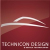 Automotive Recruitment, Autodesk Training, Automotive Design by Technicon Design