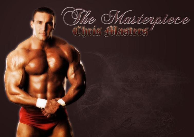 Chris masters hd free wallpapers wwe hd wallpaper free download chris masters hd free wallpapers voltagebd Gallery