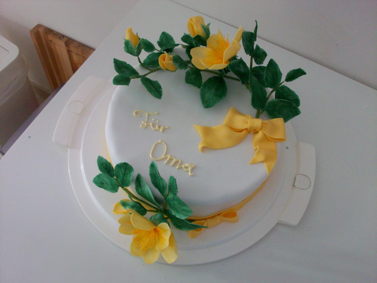 cake attack vienna rezept 2 omas geburtstagstorte pariser torte. Black Bedroom Furniture Sets. Home Design Ideas
