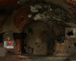 solucion juego Escape from Fort