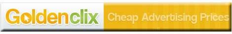 7 Situs Bisnis Online PTC Terpercaya