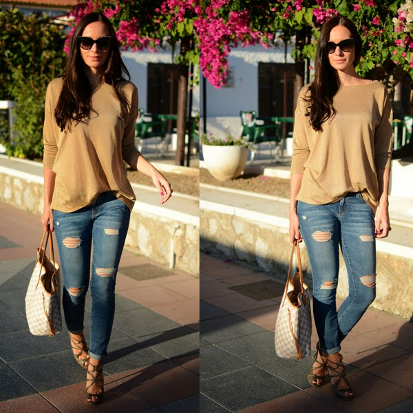 Holiday_Outfits_Jimmy_Choo_Chanel_Sunglasses