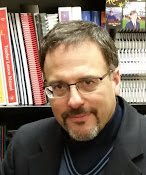 Andrew Ordover
