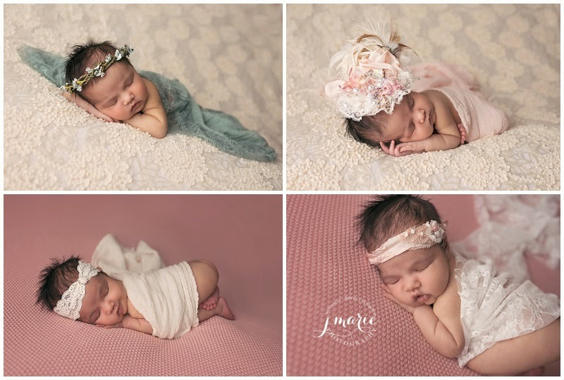 Newborn photographer fayetteville nc aberdeen nc maternity photography fayetteville nc baby photographer fort