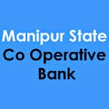 Manipur State Co-Operative Bank 18 Sr. Account Assistant Posts Recruitment 2014-Download Application Form for Senior Account Assistant at manipur.gov.in
