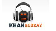 KhanBluRaY | Bollywood Movie trailers, review, news, video songs free download