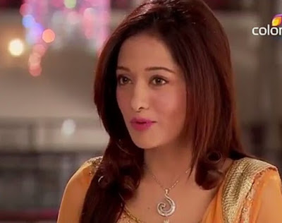 Sinopsis Beintehaa Episode 229