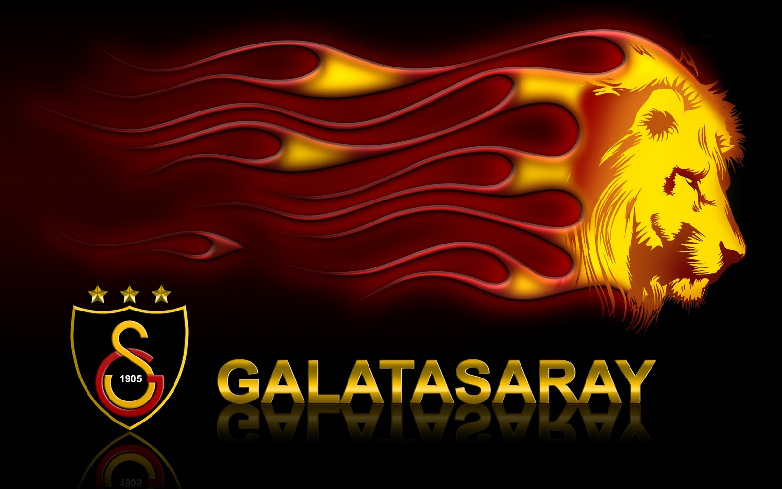 Galatasaray Duvarka    Tlar   Galatasaray Wallpaper