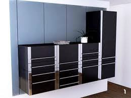 Modular kitchen in chennai photos 23