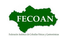 FECOAN