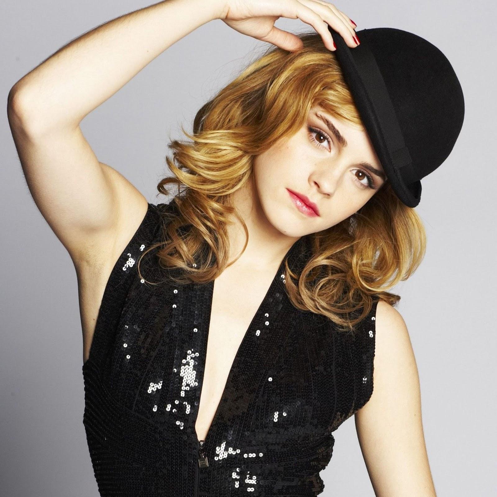 http://3.bp.blogspot.com/-1Lq7s4G1HKA/USZGAMUOZEI/AAAAAAAADz4/MNHwKGj7cb4/s1600/Emma+Watson++New+Picture+2013+14.jpg