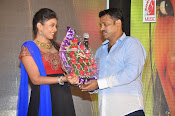 Kiraak audio release function photos-thumbnail-12