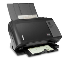 Kodak i2400 Scanner Driver Download