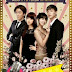 Drama Korea Trot Lovers (2014) Subtitle Indonesia