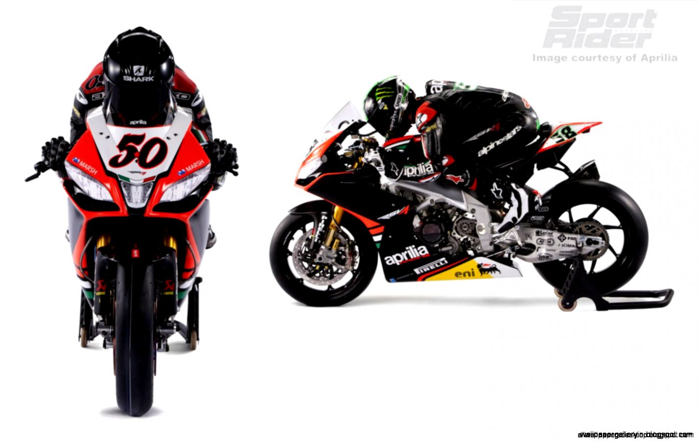 Aprilia World Superbike Hd  All Wallpapers Desktop