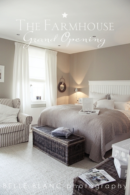 My Bedroom On Pinterest Bedroom Ideas For Couples Bedrooms And Headboards