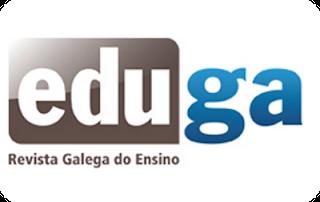 http://www.edu.xunta.es/eduga/492/boas-practicas/os-alimentos-na-identidade-cultural-social-economica-galicia-treboada-no-mino-pan
