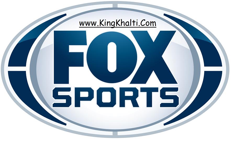 fox sports fta frequency korea sat 2015