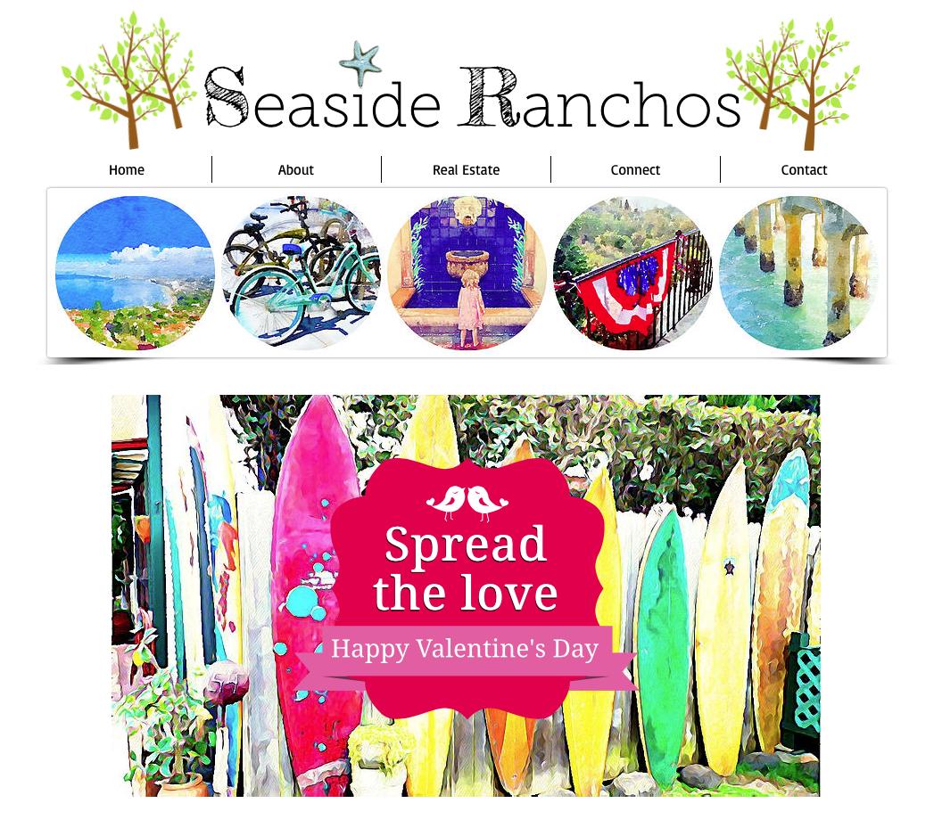 www.SeasideRanchos.com