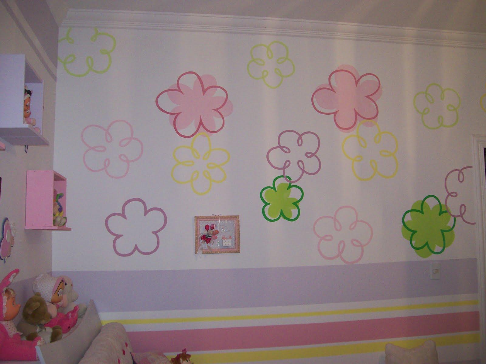 wallpaper pintando meu mundo - photo #32