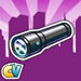 downtownFeedBg_police_flashlight_75x75