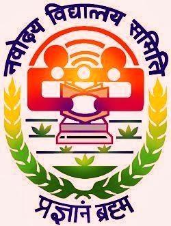 Navodaya Vidhayalaya Samiti Latest Recruitment for TGT & PGT Teachers 2014