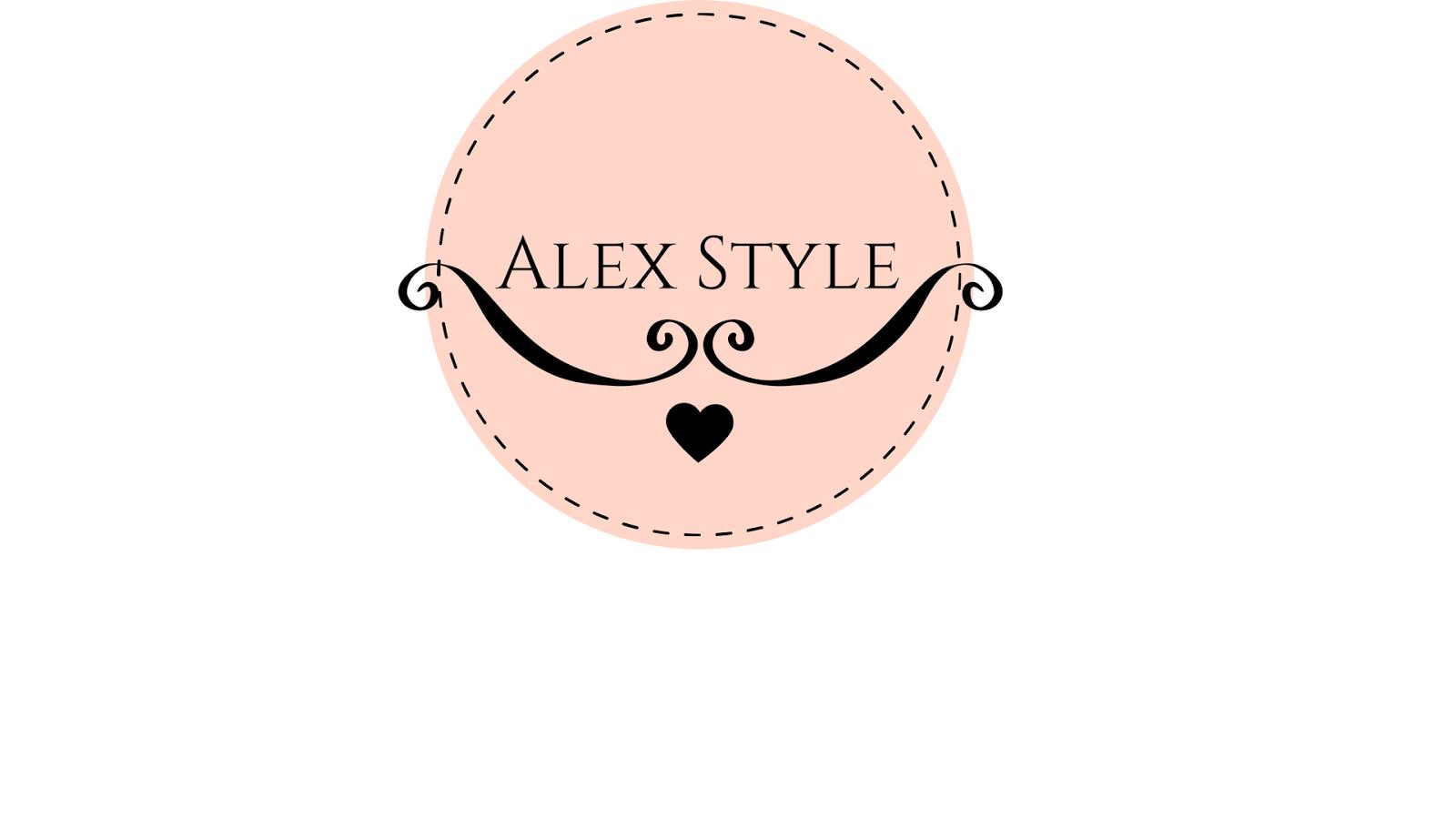 Alex Style