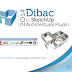 2014 DIBAC for SketchUp