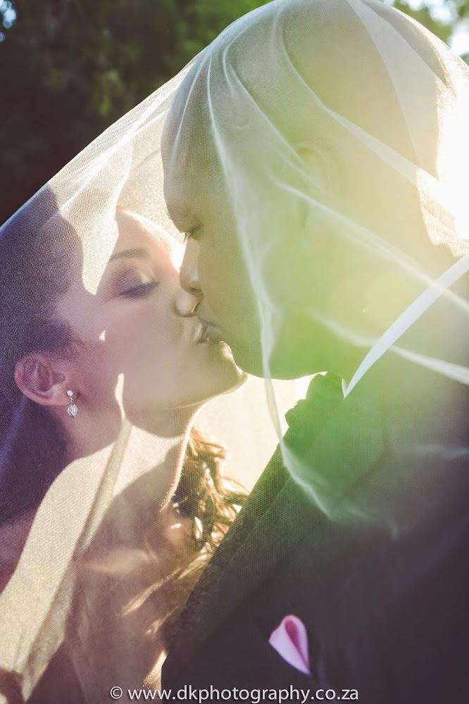 DK Photography DSC_5848 Franciska & Tyrone's Wedding in Kleine Marie Function Venue & L'Avenir Guest House, Stellenbosch