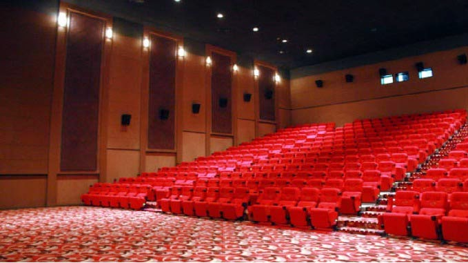 Phim chiếu rạp Lotte Cinema