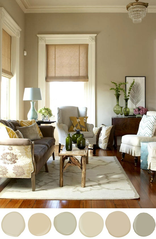 don t often write a lot about staging homes here on my blog i ve