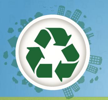 Consejos para reciclar correctamente