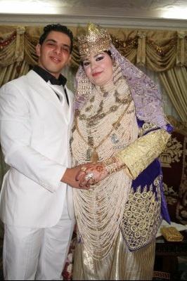 karakou algerois اللباس التقليدي الجزائري la tenue traditionnelle alg 233 rienne karakou