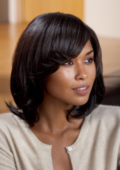 Hair Style Ki Photo : types of bob mens hairstyles 2013 in which the blunt short bob hair ...