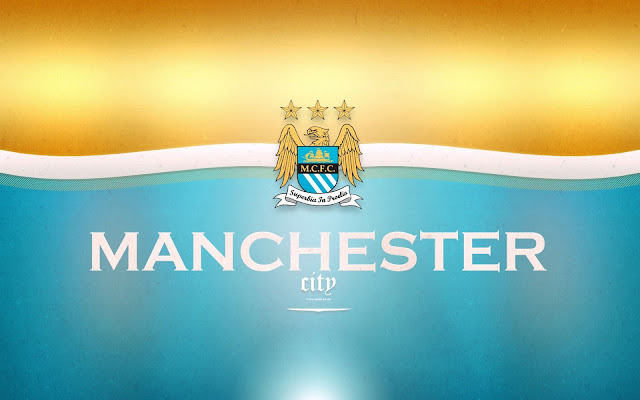 wallpapers hd for mac: The Best Manchester City Logo Wallpaper HD