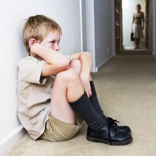 niño-problema- Bullying– Estrategias Avanzadas para Terapeutas-terapia de juego-