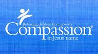 www.compassion.com