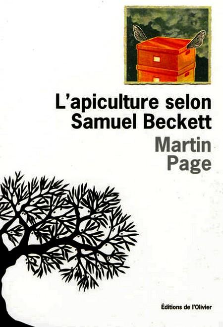 Laur at salon du livre 2013 association des amis du for Salon apiculture