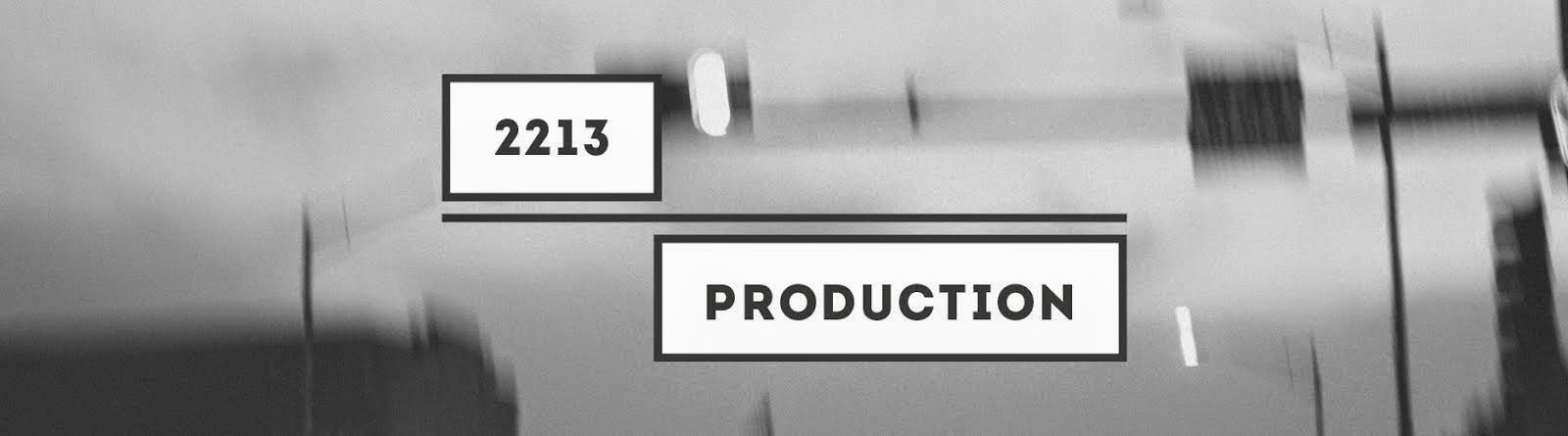 2213 Productions