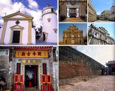 http://ejawantahnews.blogspot.com/2014/09/mengenal-wisata-sejarah-macau.html