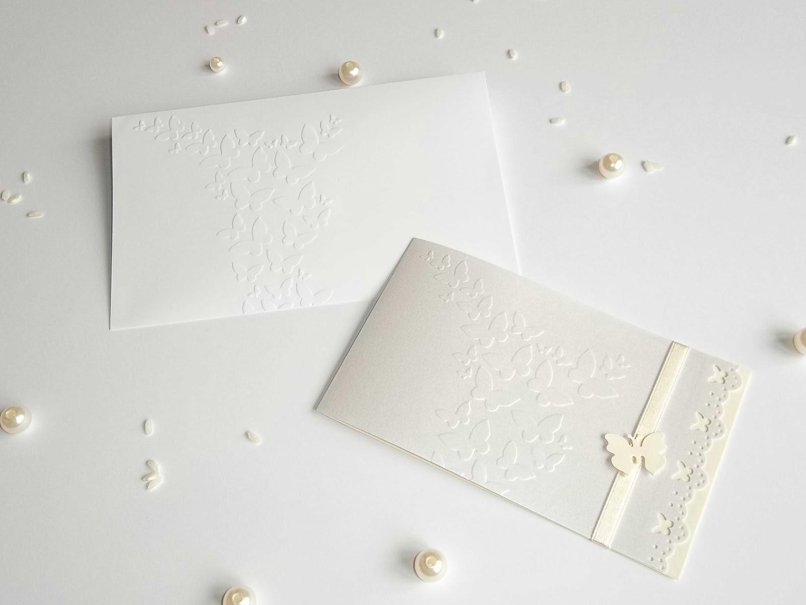 Sara crea partecipazioni eleganti per matrimonio e inviti for Inviti per matrimonio