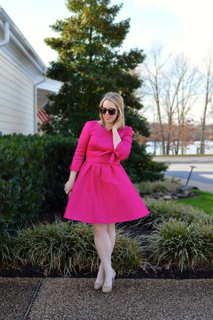shabby-apple-nutcracker-dress