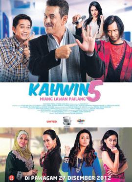 Filem Melayu 2013 | Klik disini