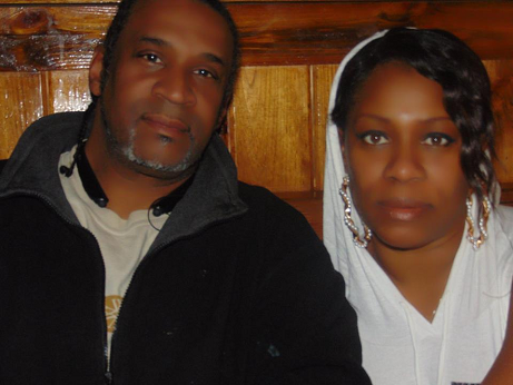 regina askia husband