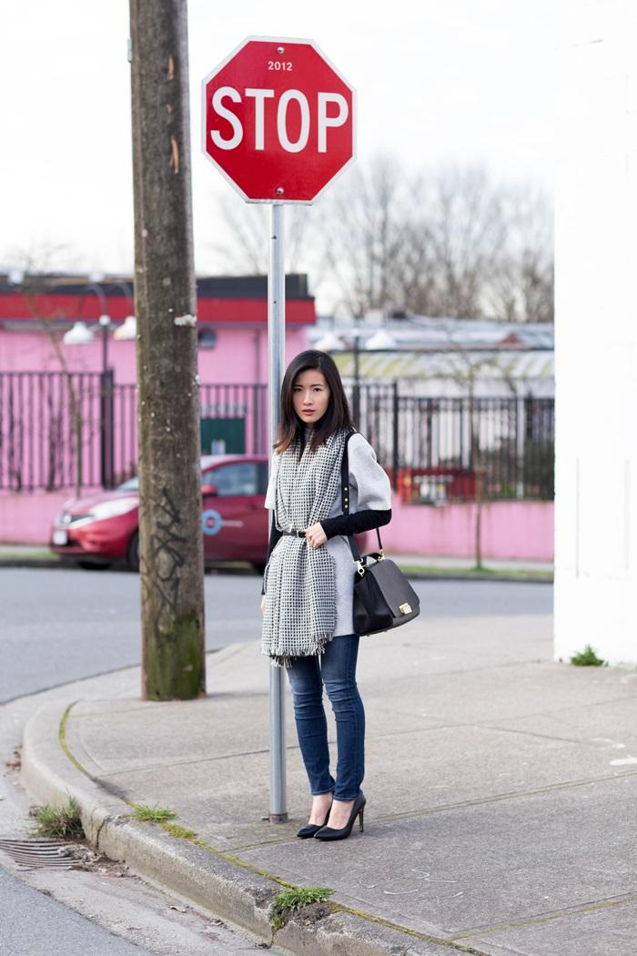 von vogue waist belt gap dress