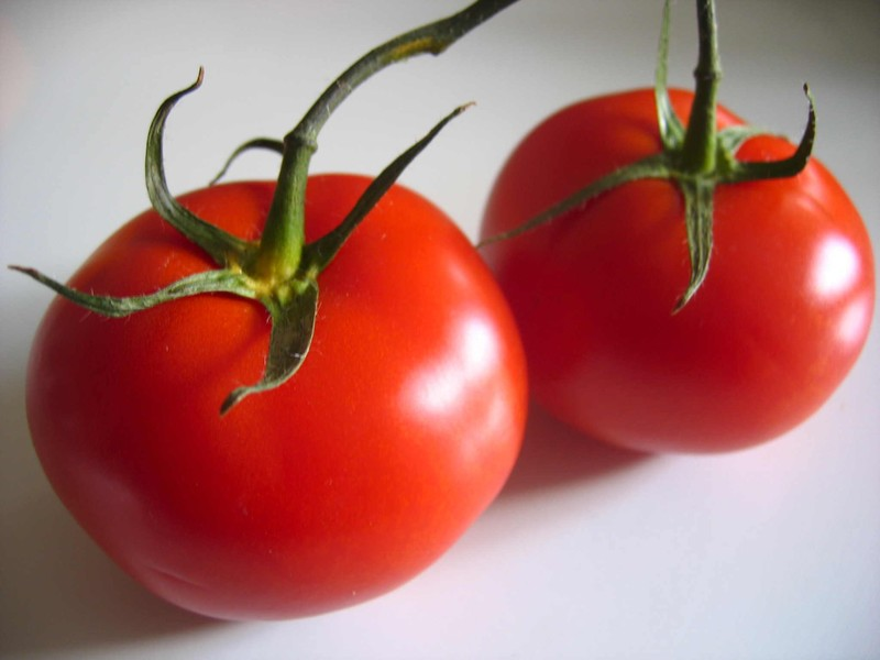 Imagenes de tomates