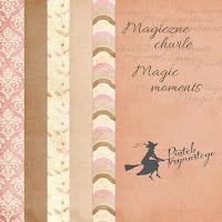 http://piatek13.pl/pl/p/Bloczek-papierow-Magiczne-chwile%2C-6x6/34