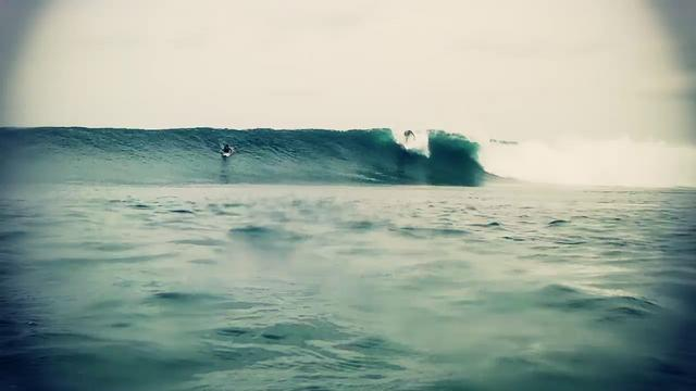 Jailbreaks - Maldives - Preview