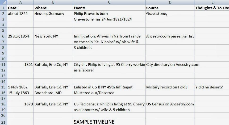 family tree spreadsheet 28 templates family tree template