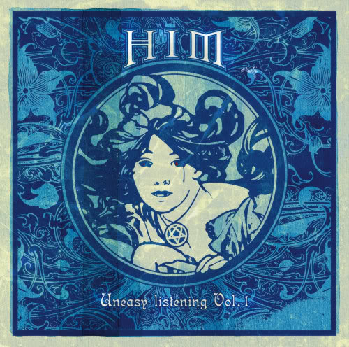 him-the_funeral_of_hearts_images